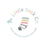 The Little Sock Company reviews