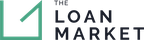 The Loan Market reviews