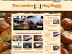 The London Hog Roast Company Ltd reviews