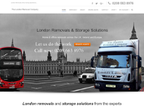 The London Removal Company reviews