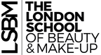 The London School of Beauty & Make-up reviews