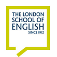 The London School of English reviews