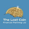 The Lost Coin Financial Planning Ltd reviews