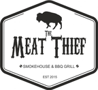 The Meat Thief reviews