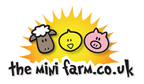 The Mini Farm reviews