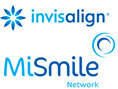 The MiSmile Network reviews