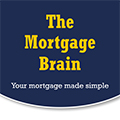The Mortgage Brain reviews