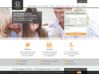 The Mortgage Centres reviews