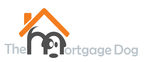 The Mortgage Dog reviews