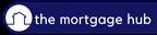 The Mortgage Hub reviews