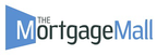 The Mortgage Mall reviews