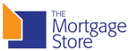 The Mortgage Store reviews