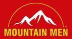 The Mountain Men reviews