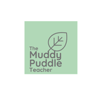The Muddy Puddle Teacher reviews