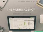 The Munro Agency reviews