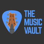 The Music Vault reviews