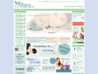 The Natural Skincare Company reviews
