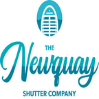 The Newquay Shutter Company reviews