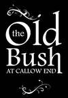 The Old Bush reviews