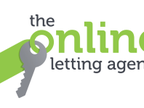 The Online Letting Agents Ltd reviews