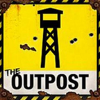The Outpost reviews