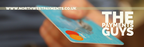 The Payments Guys reviews