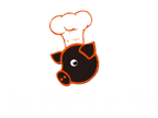 The Pendle Pig reviews