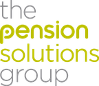 The Pension Solutions Group reviews