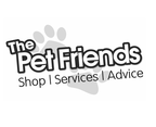 The Pet Friends reviews