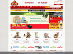 The Pet Warehouse reviews