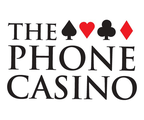 The Phone Casino reviews