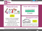 The Photo ID Card People reviews