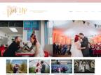 The Pin-Up Bride - Wedding & Boudoir Photography reviews