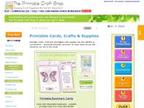 The Printable-craft-shop reviews