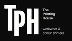 The Printing House Ltd reviews