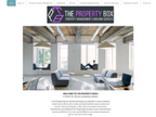 The Property Box reviews