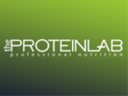 The Protein Lab (UK) Ltd. reviews
