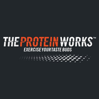 THE PROTEIN WORKS™ reviews
