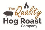 The Quality Hog Roast Company reviews