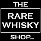 The Rare Whisky Shop reviews