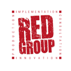 The Red Group Print & Design Ltd reviews
