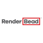 The Render Bead Company reviews