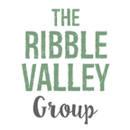 The Ribble Valley Group Ltd reviews