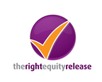 The Right Equity Release reviews