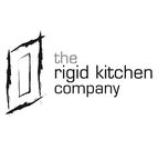 The Rigid Kitchen Company reviews