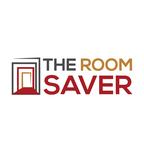 The Room Saver reviews