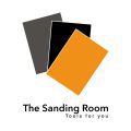 The Sanding Room reviews