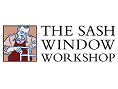The Sash Window Workshop reviews