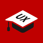 The School of UX reviews
