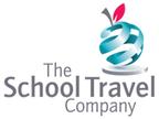 The School Travel Company reviews